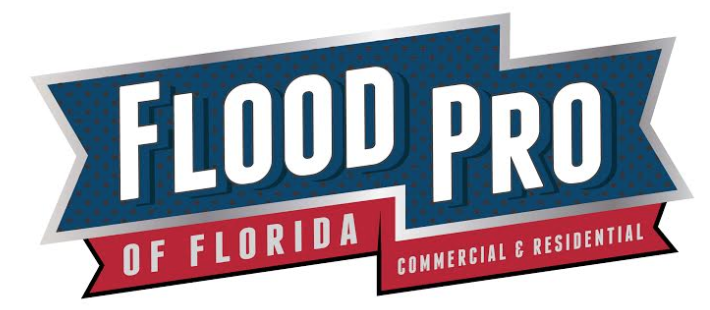 Flood Pro of Florida LLC - Logo